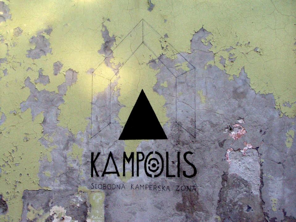 Kampolis
